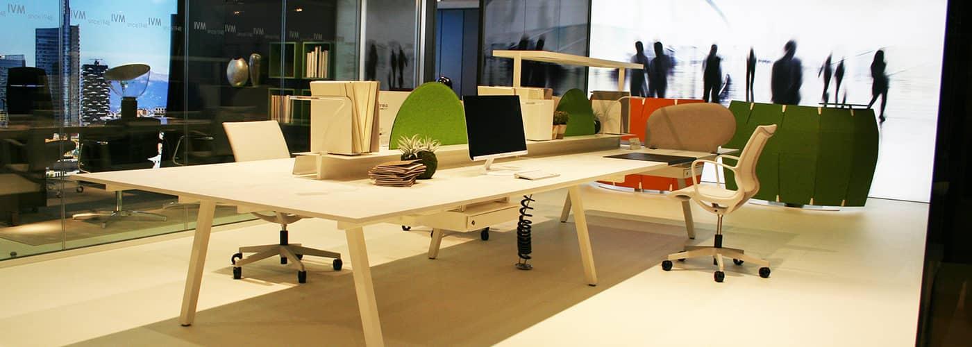 Mobili Ufficio Friuli.Mobili Per Ufficio Gorizia Arredamento Per Ufficio Ivm