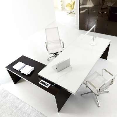 mobili per ufficio wing