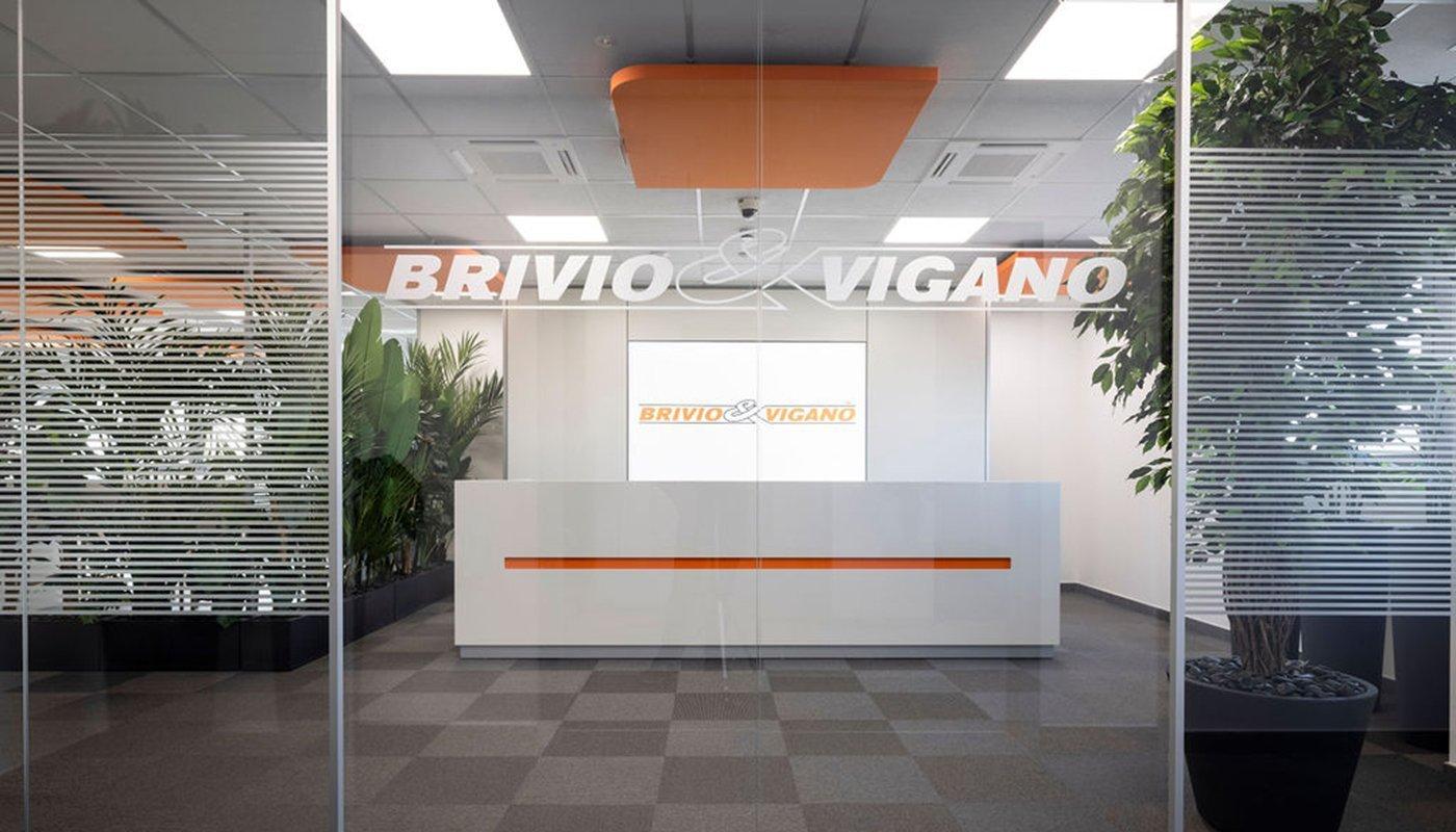 1400x 800IVMbriviovigano_0013