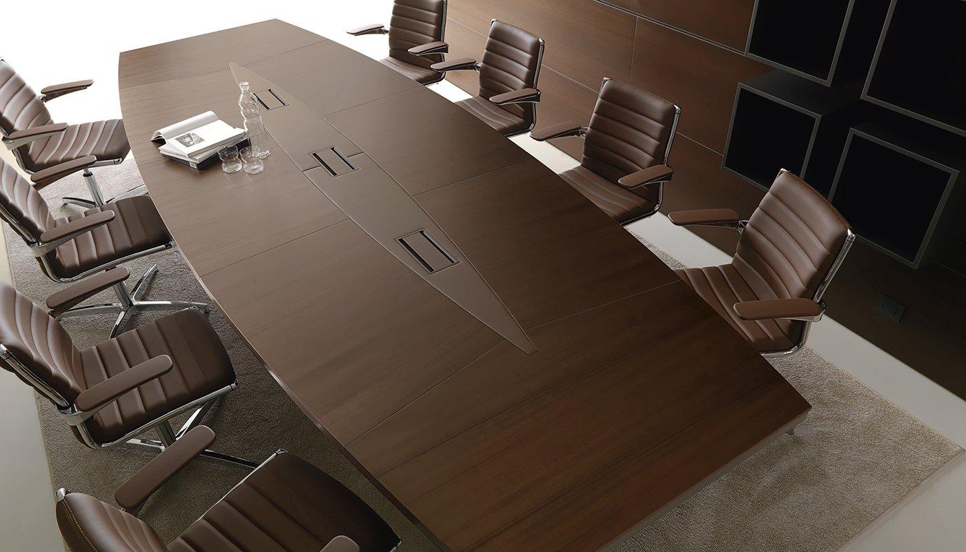 mobili per ufficio llyod