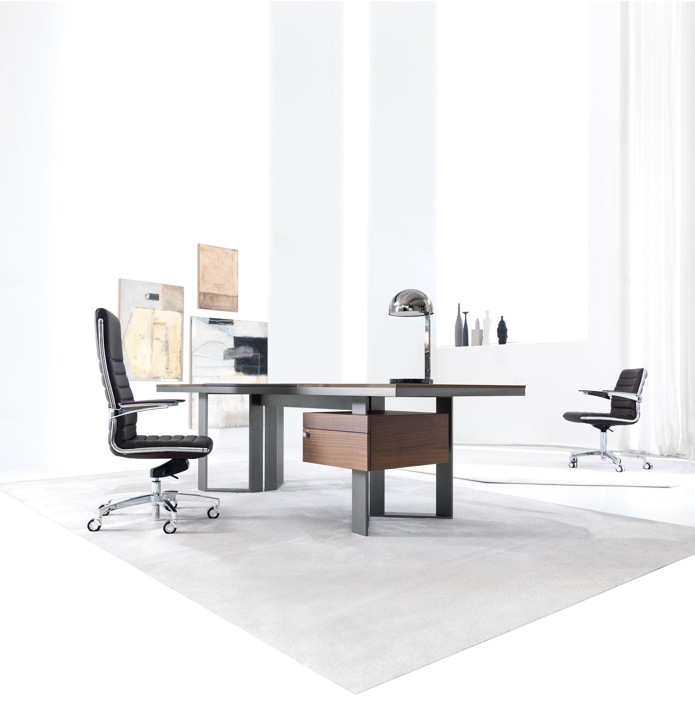 Arredo ufficio lloyd mobili per ufficio for Mobili arredo ufficio