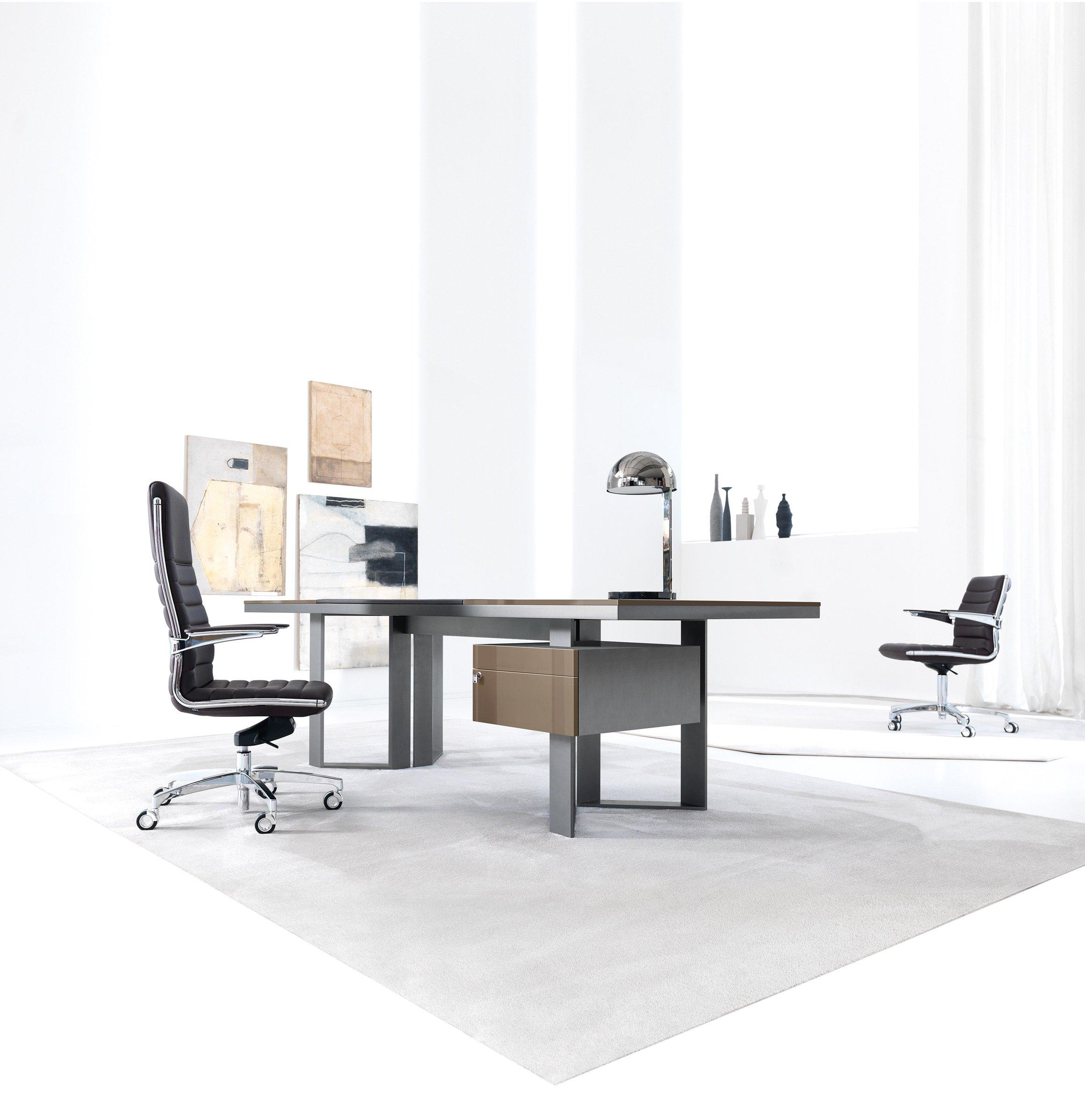 mobilier de bureau lloyd mobilier de bureau. Black Bedroom Furniture Sets. Home Design Ideas