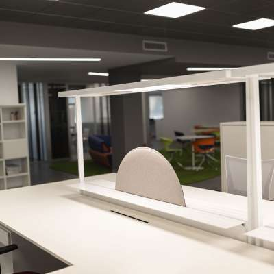 ivm office furniture