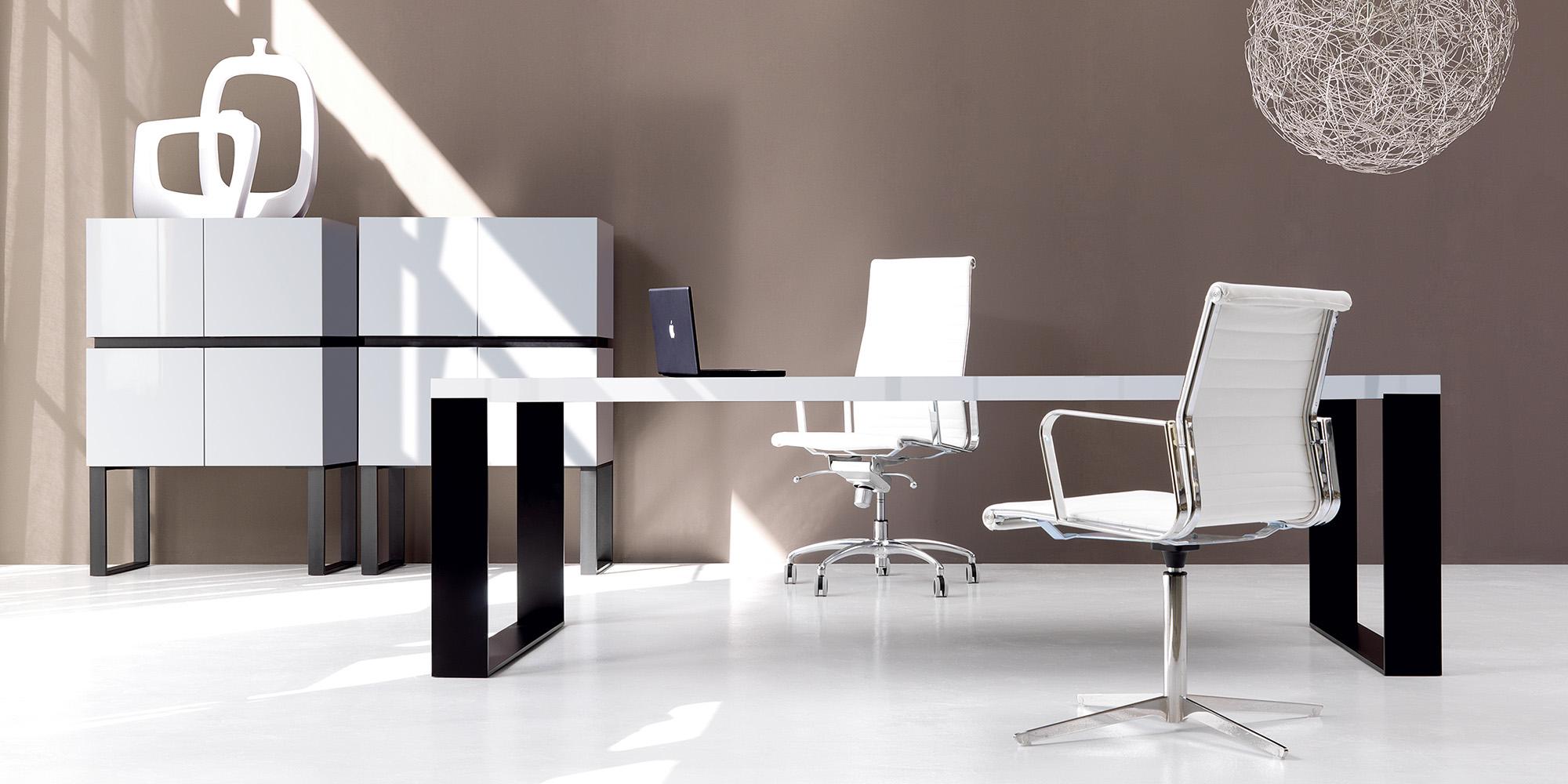 mobili per ufficio loop