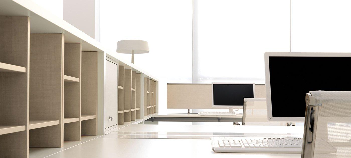 ... Arredamento per Ufficio Operativo - Mobili per Ufficio : IVM Office