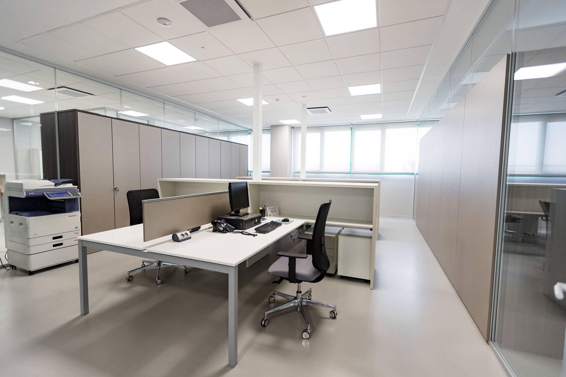 Arredamento Ufficio Friuli Venezia Giulia : Arredamento per ufficio friuli venezia giulia mobili per ufficio