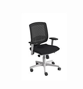 sedie per ufficio Linea