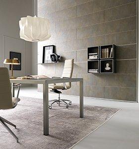 pareti per ufficio wall to wall