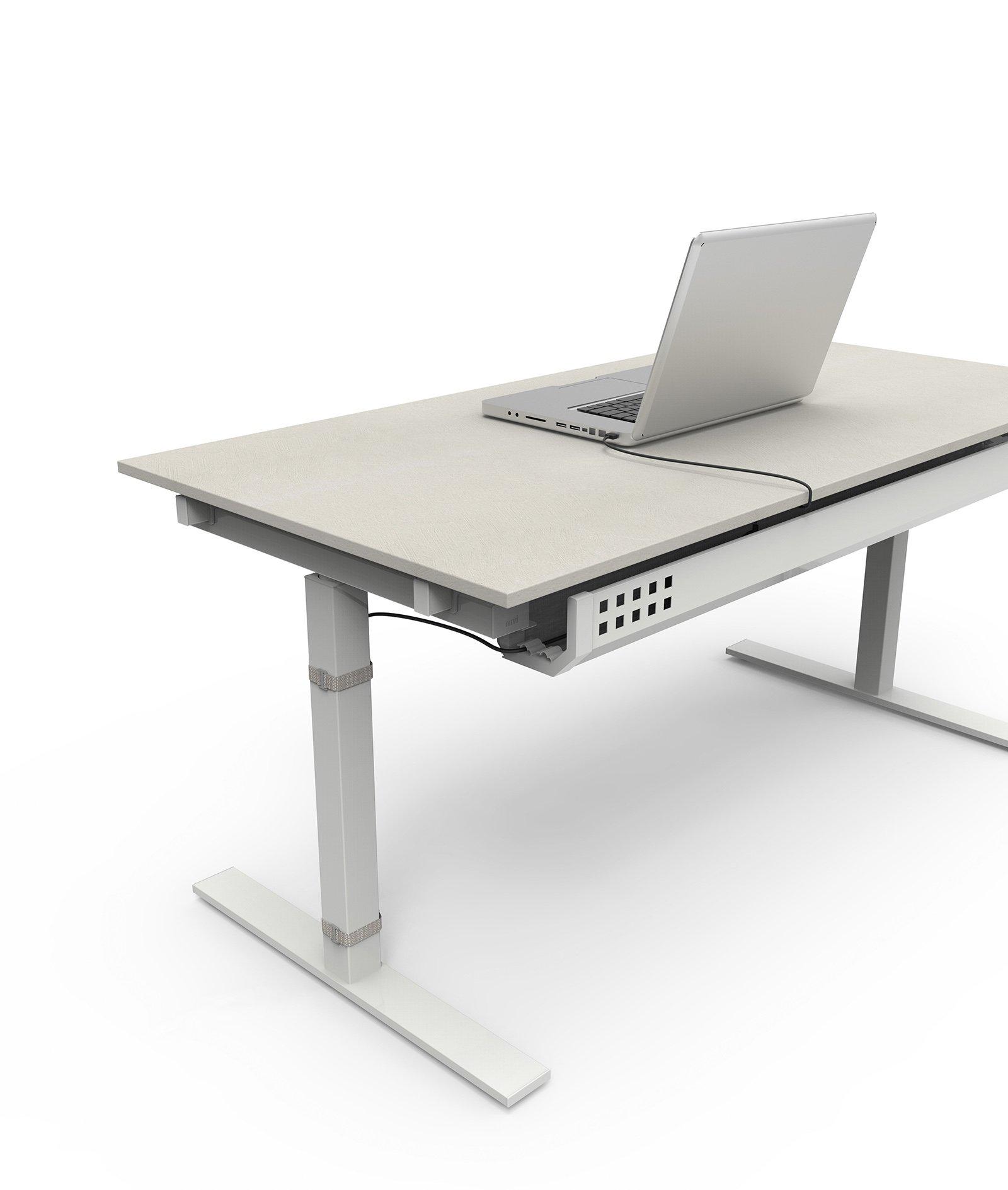 Arredo ufficio tabula mobili per ufficio - Mobili per ufficio ...