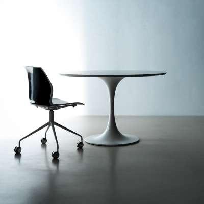 tavolo ufficio kono