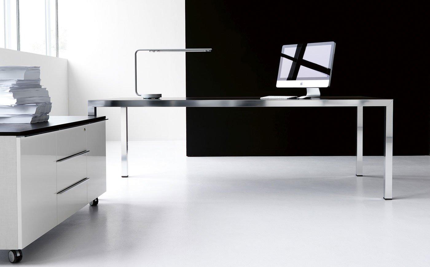 Mobili operativi per ufficio i bench arredo ufficio - Mobili per ufficio ...