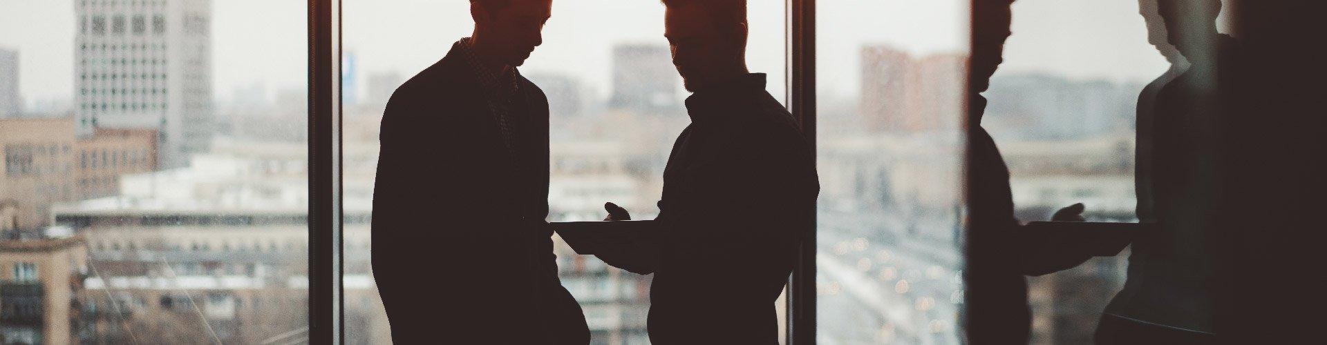 6_confidential-meeting