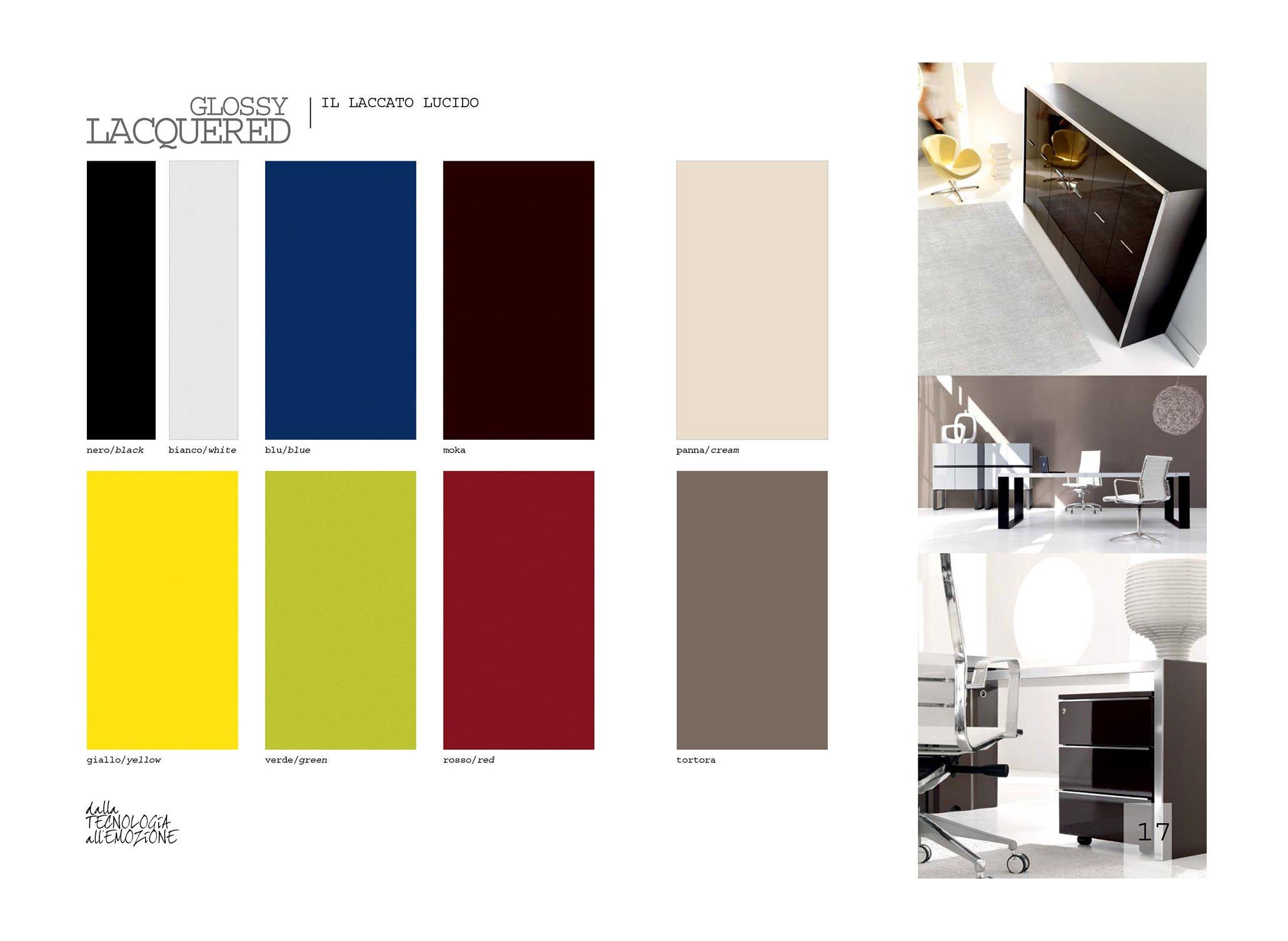 Le nouveau catalogue atelier d 39 ivm office mobilier de for Bureau plus catalogue 2016