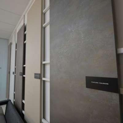 [:it]arredamento per ufficio friuli[:]