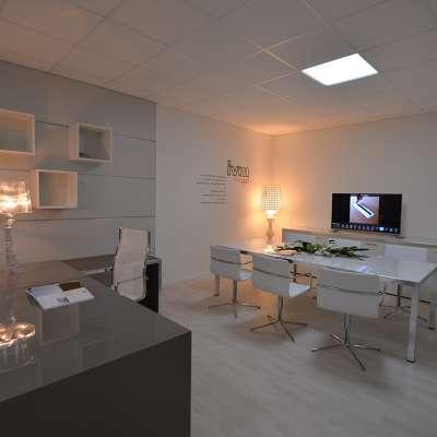 [:it]mobili per ufficio friuli [:]