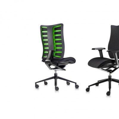 sedie per ufficio