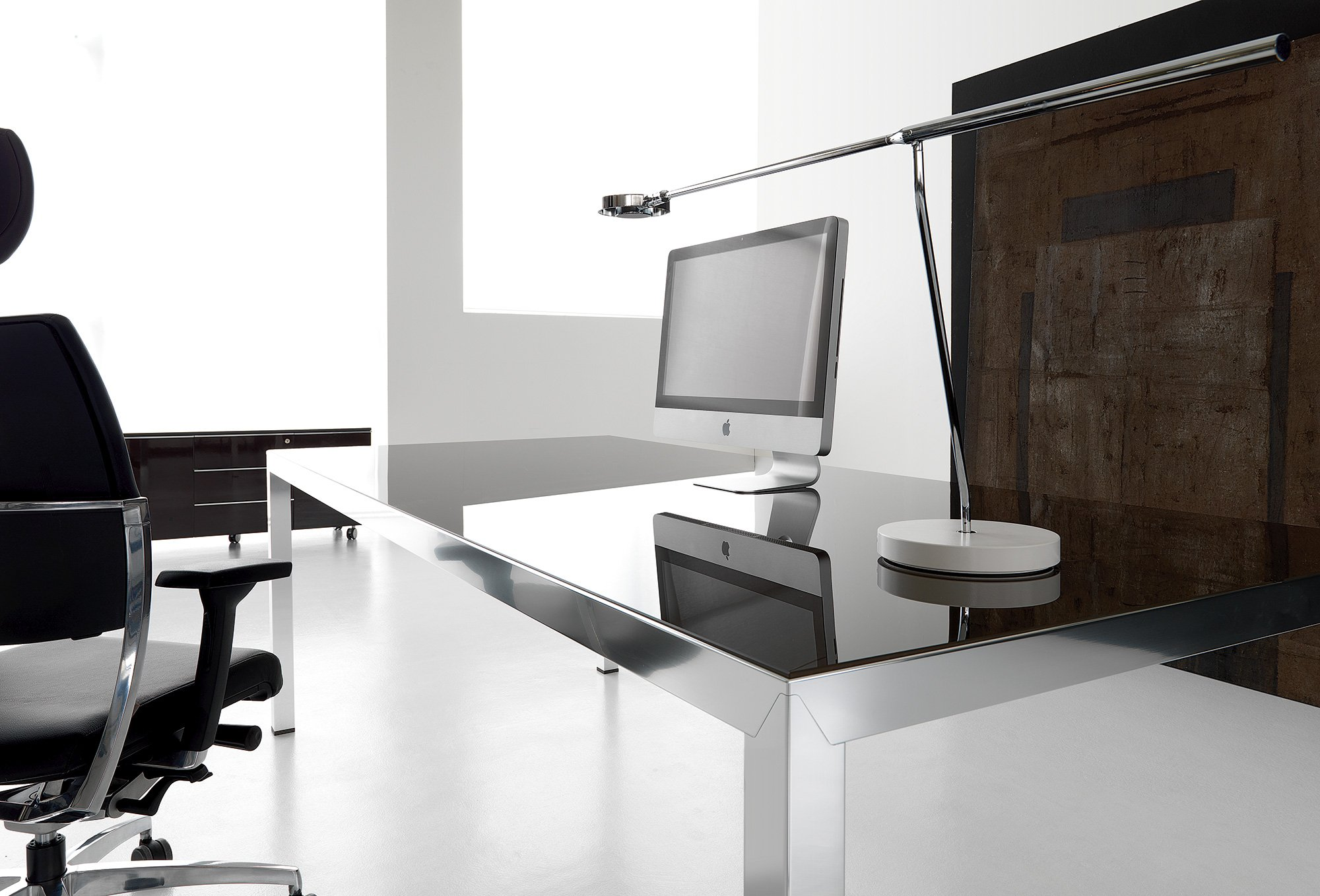 fly mobili direzionali per arredamento per ufficio