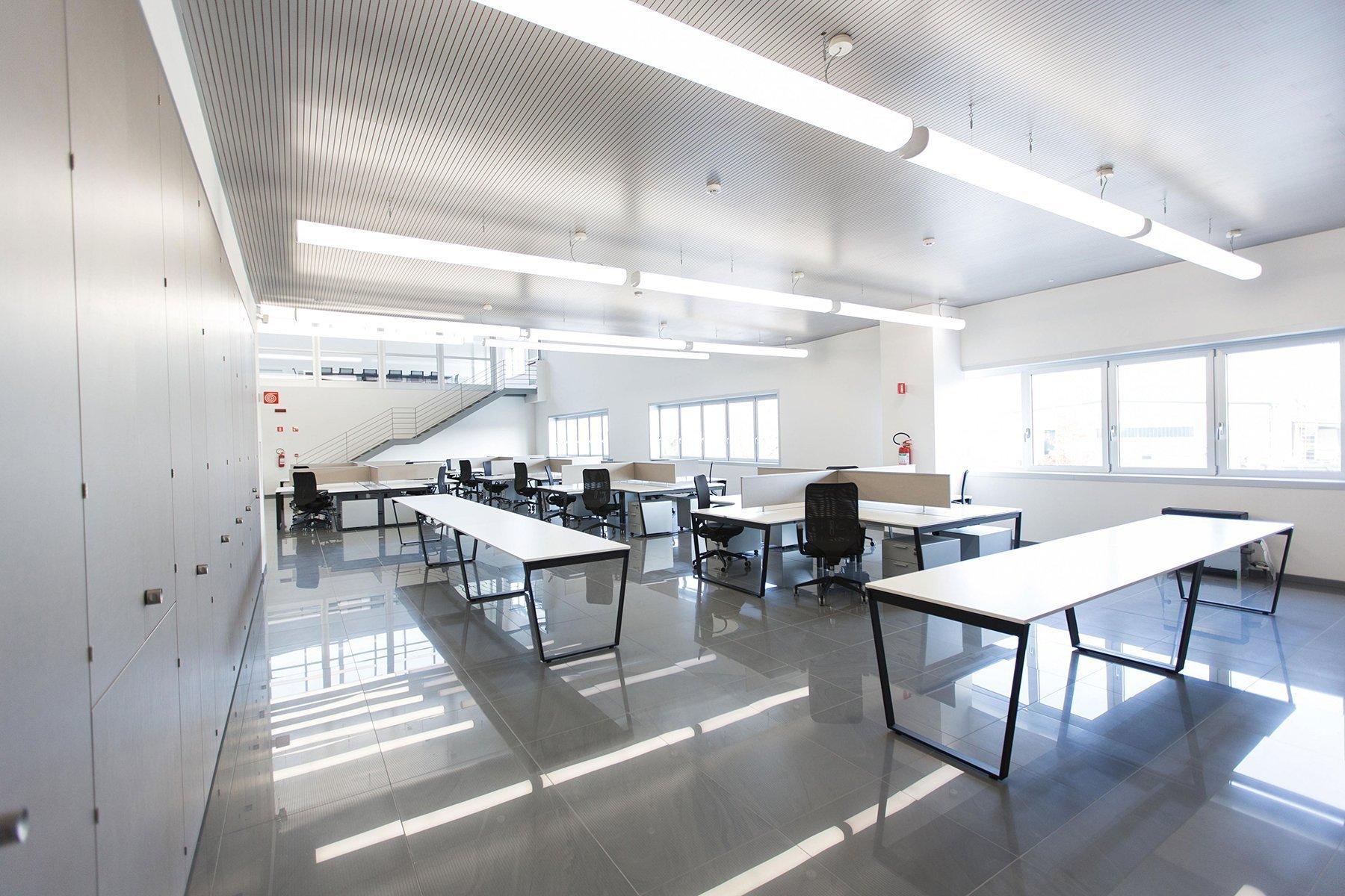 Arko mobili operativi per ufficio arredamento per ufficio - Arredamento per ufficio ...