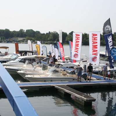 [:it]IVM sponsor di Marina di Verbella [:]