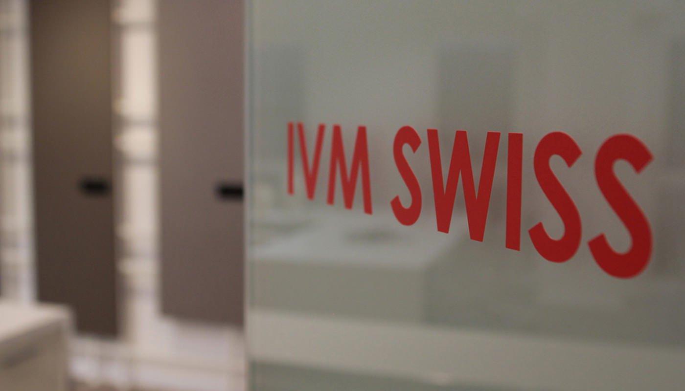 IVM Svizzera