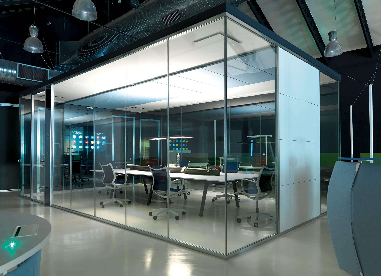 Meeting room arredo ufficio ivm office mobili ufficio for Arredo office
