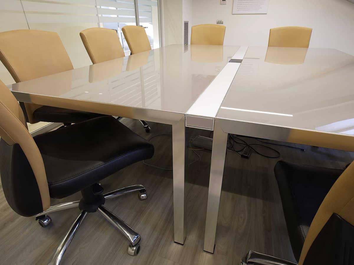 Estel Mobili Per Ufficio.Estel Mobili Per Ufficio Idea D Immagine Di Decorazione