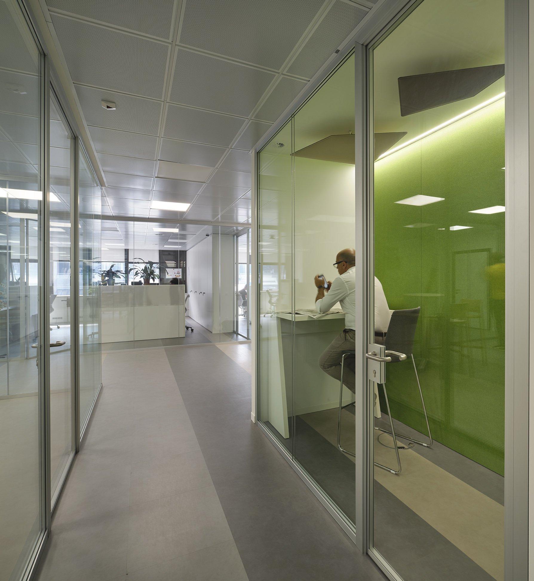 Ivm swiss arredamento ufficio svizzera for Arredamenti ufficio