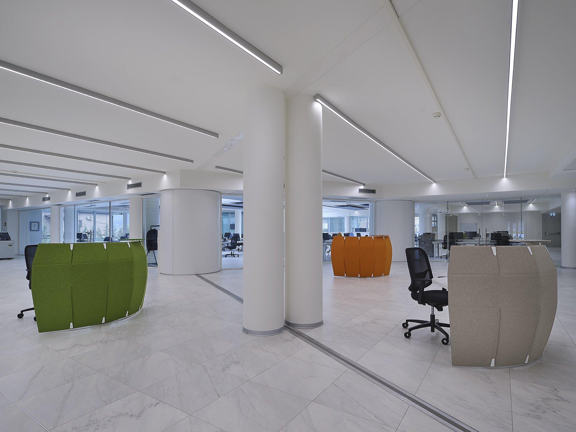 Mobili Ufficio Friuli Venezia Giulia.Arredamento Per Ufficio Friuli Venezia Giulia Mobili Per