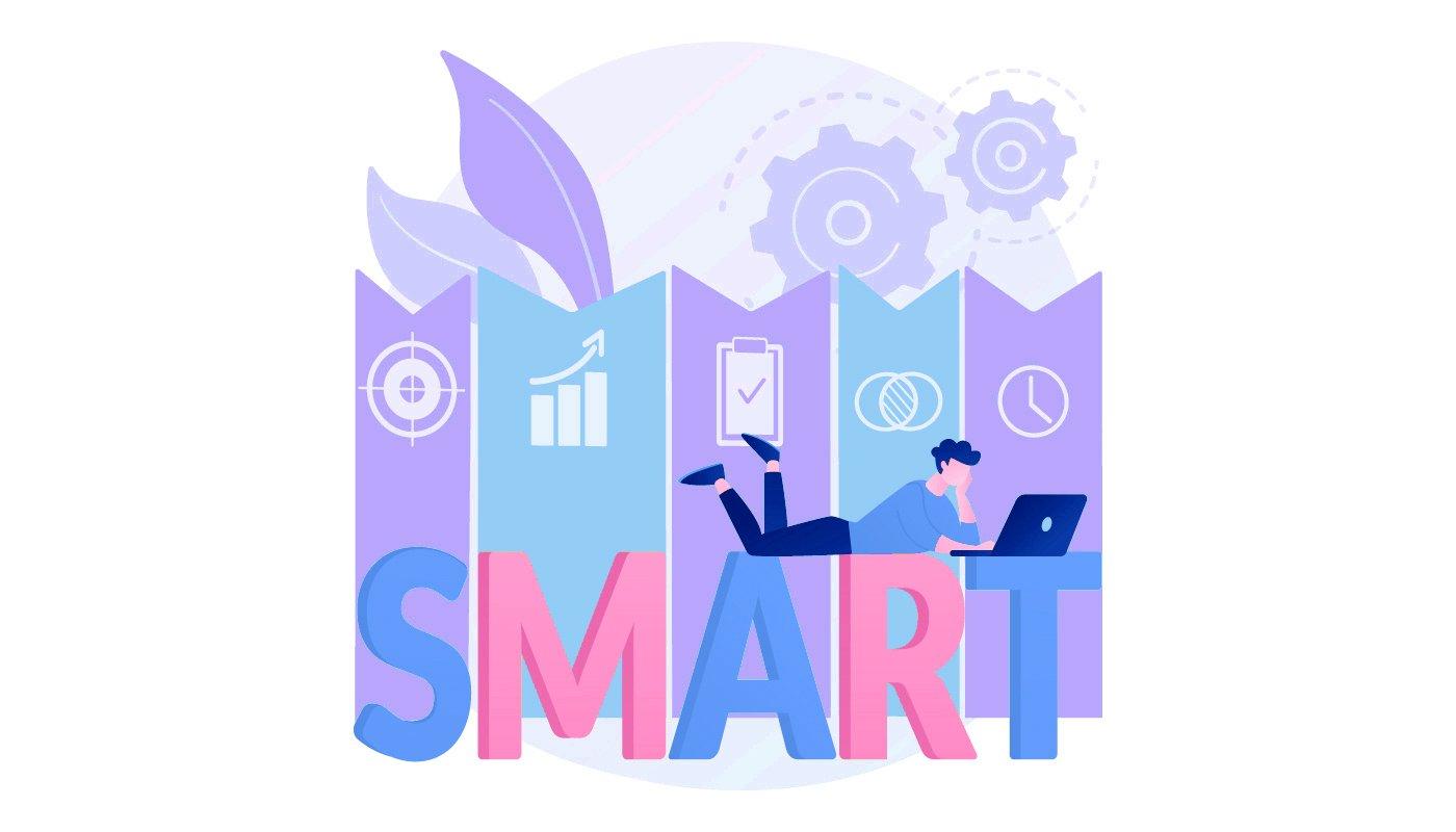 IVM Think Lab Smart Office