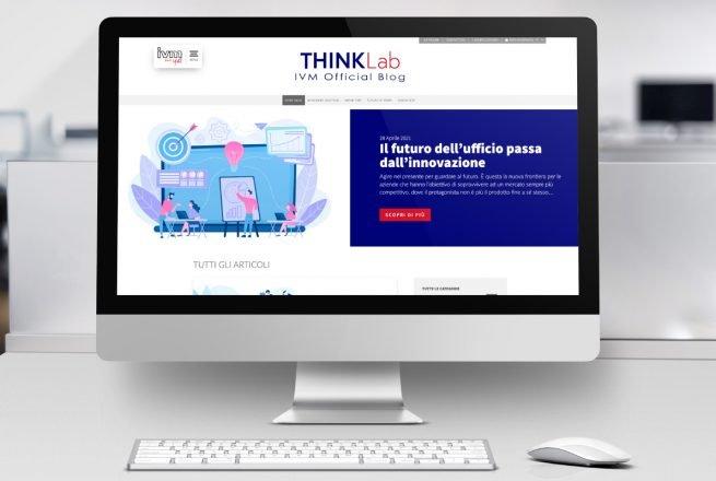 IVM_Think_Lab_lancio