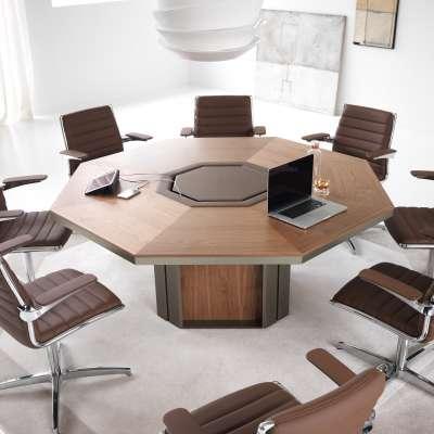 mobili ufficio llyod