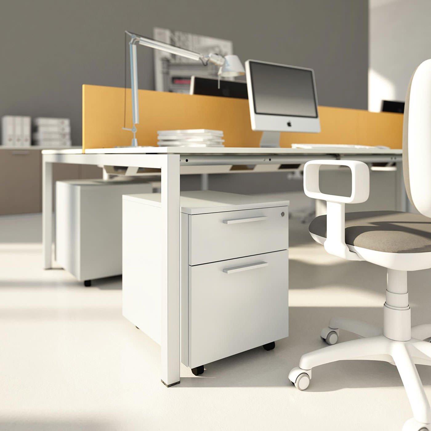 Mobili per ufficio lego - IVM Office : IVM Office