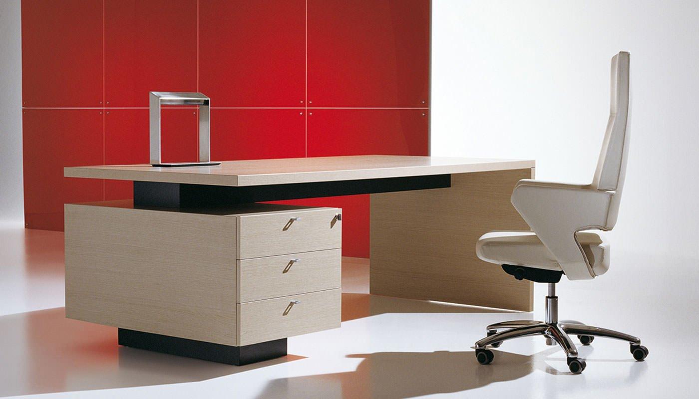 Logo Mobili Direzionali per ufficio - Arredamento per ufficio : IVM ...