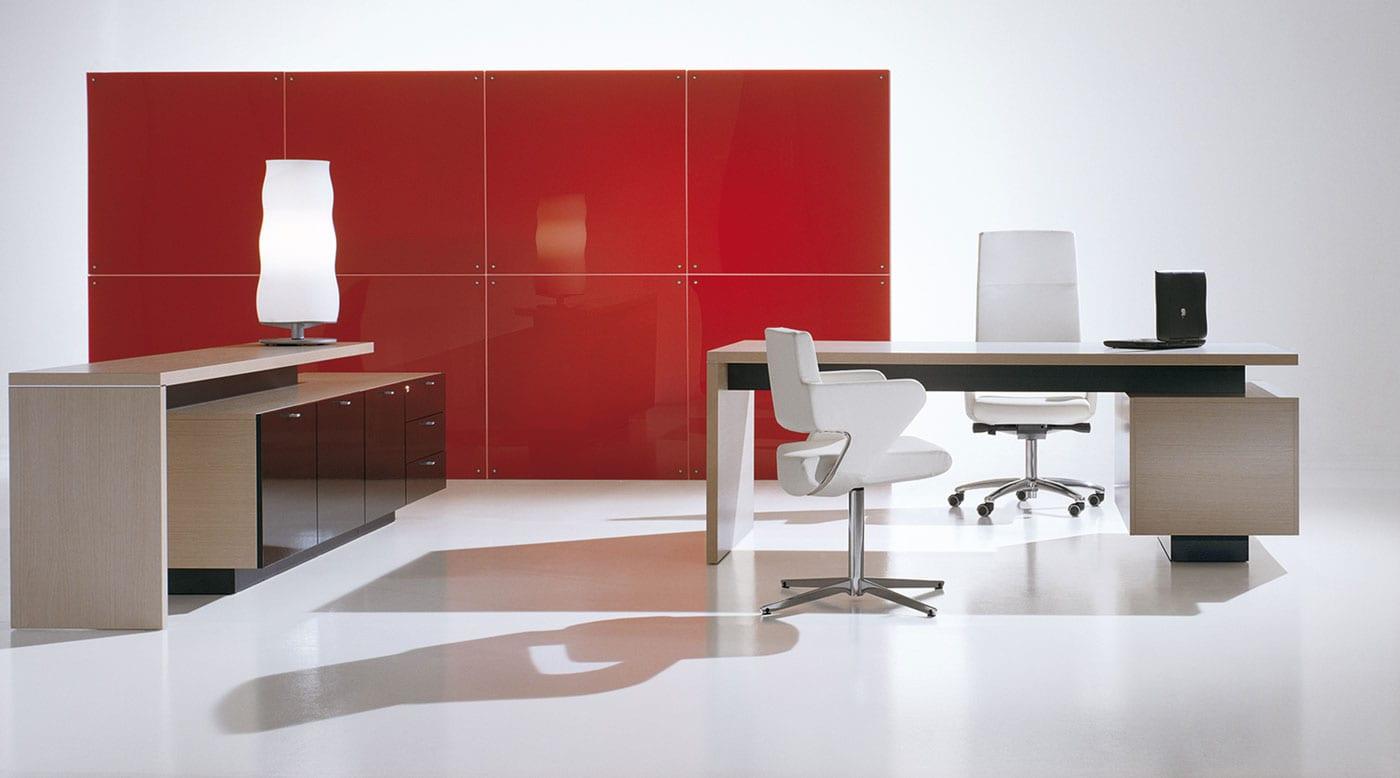 Logo mobili direzionali per ufficio arredamento per ufficio for Arredo ufficio padova