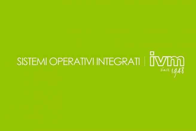 Sistemi integrati 2016_cover
