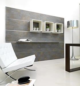 pareti per ufficio