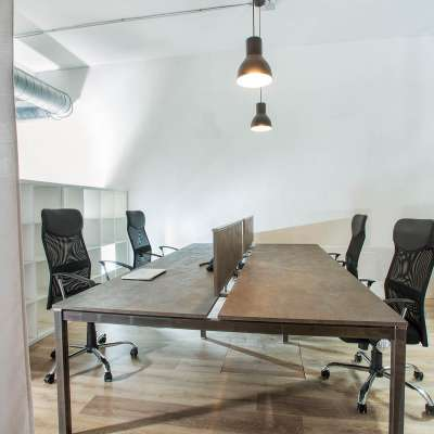 [:it]mobili per ufficio [:]
