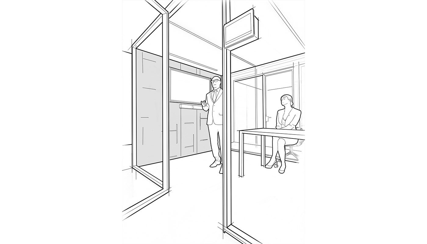 benessere-acustico-sketch