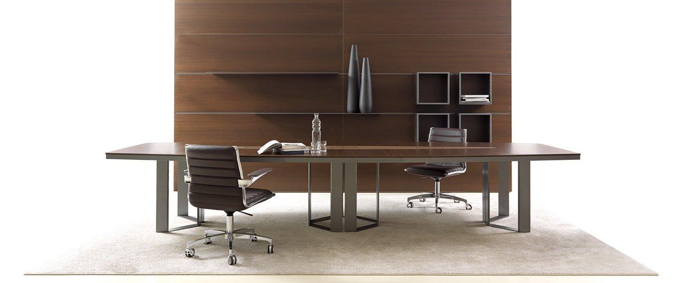 Mobili per ufficio arredamento per ufficio ivm office for Mobili ufficio stock