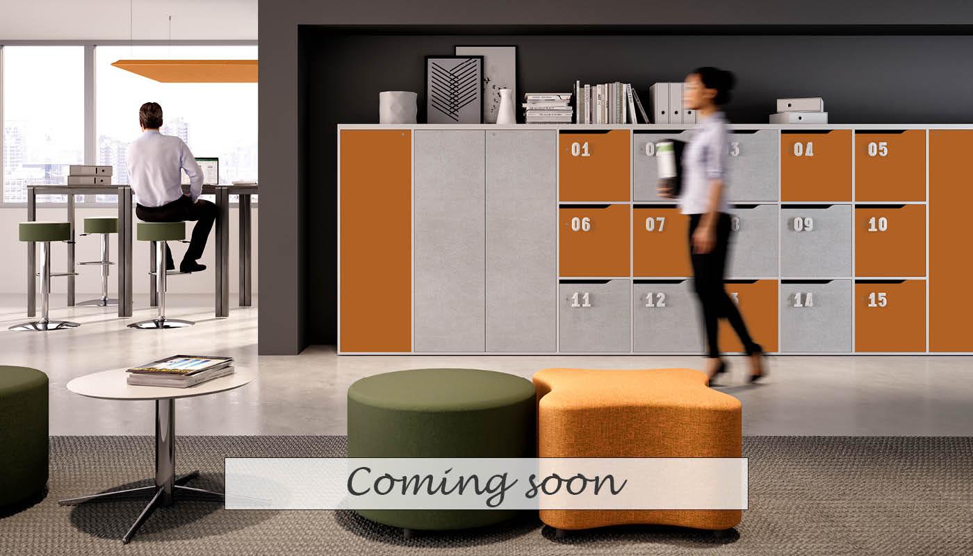 coming soon-lockers