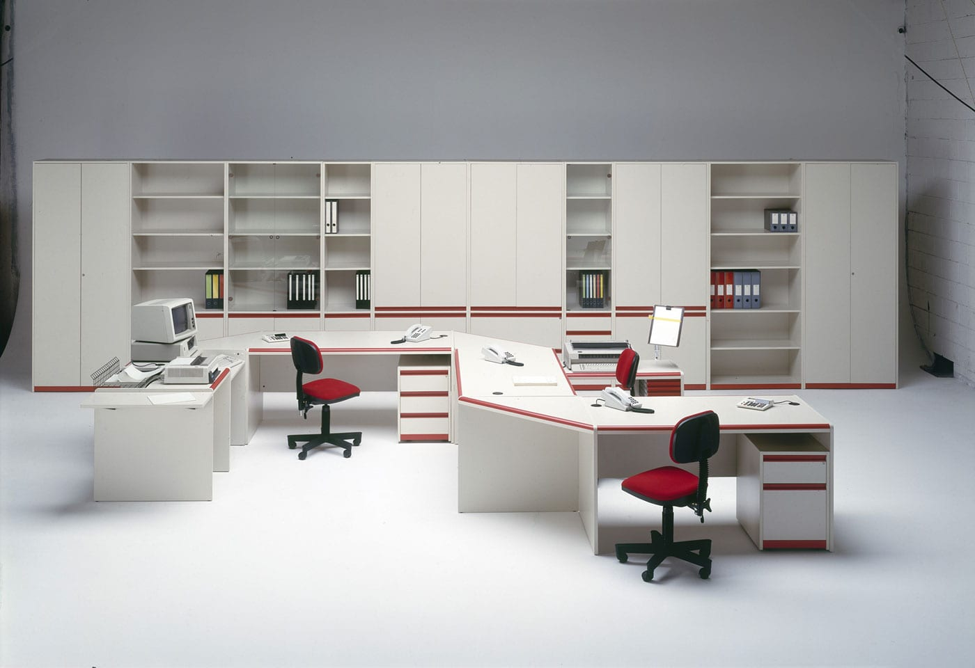 Design Ufficio Anni 60 : Büro stuhl jahre stühle modernes design dimanoinmano
