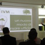IVM Office