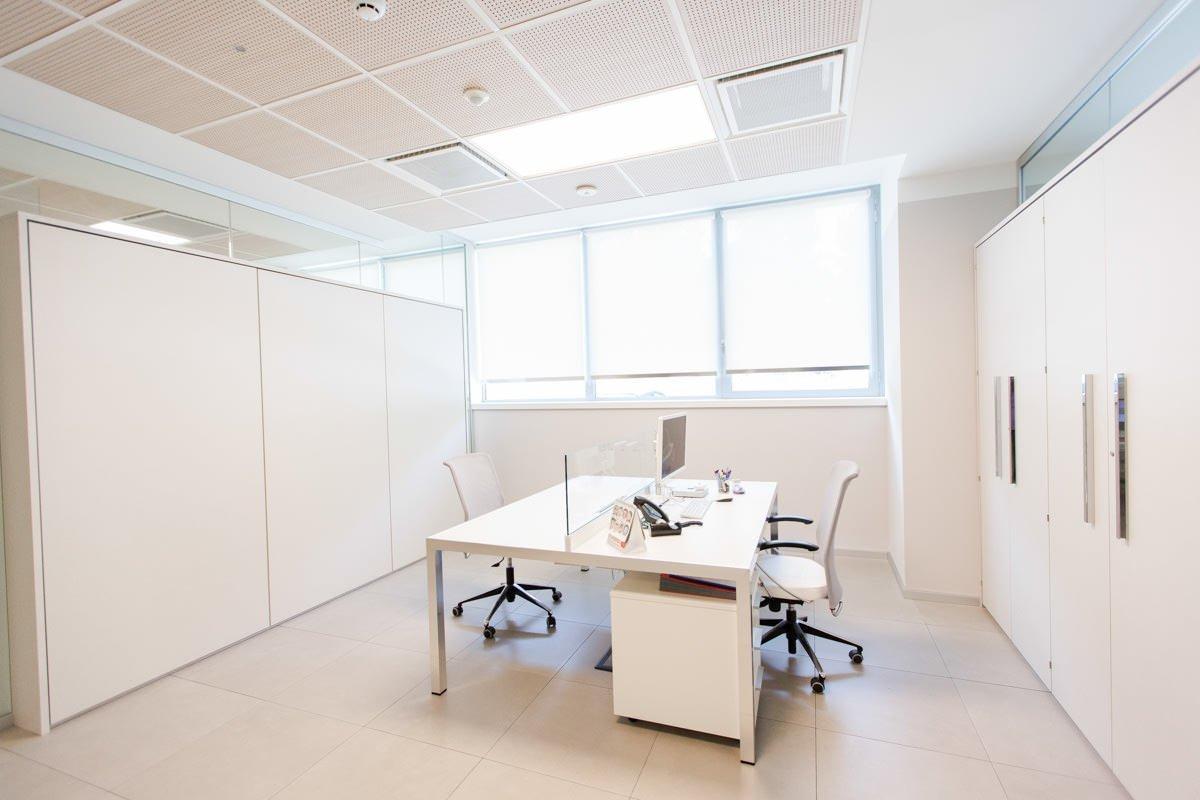 Arredamento per ufficio e mobili per ufficio - IVM Office : IVM Office