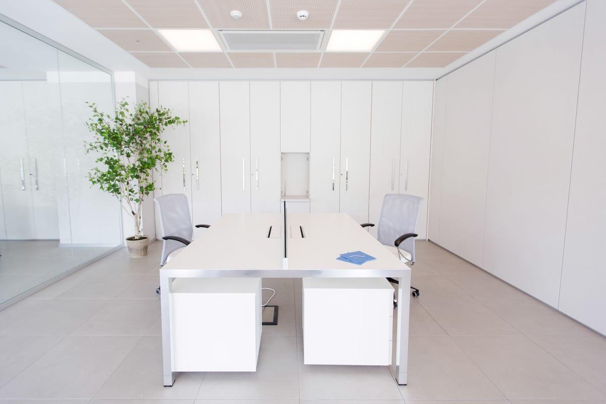 Arredamento Per Ufficio A Verona : Arredo ufficio verona mobili ufficio newform with arredo ufficio