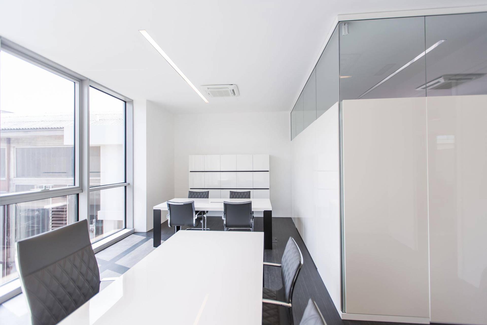 Zaggia Bruno Mobili Per Ufficio : Zaggia bruno mobili per ufficio le ultime idee sulla casa e sul