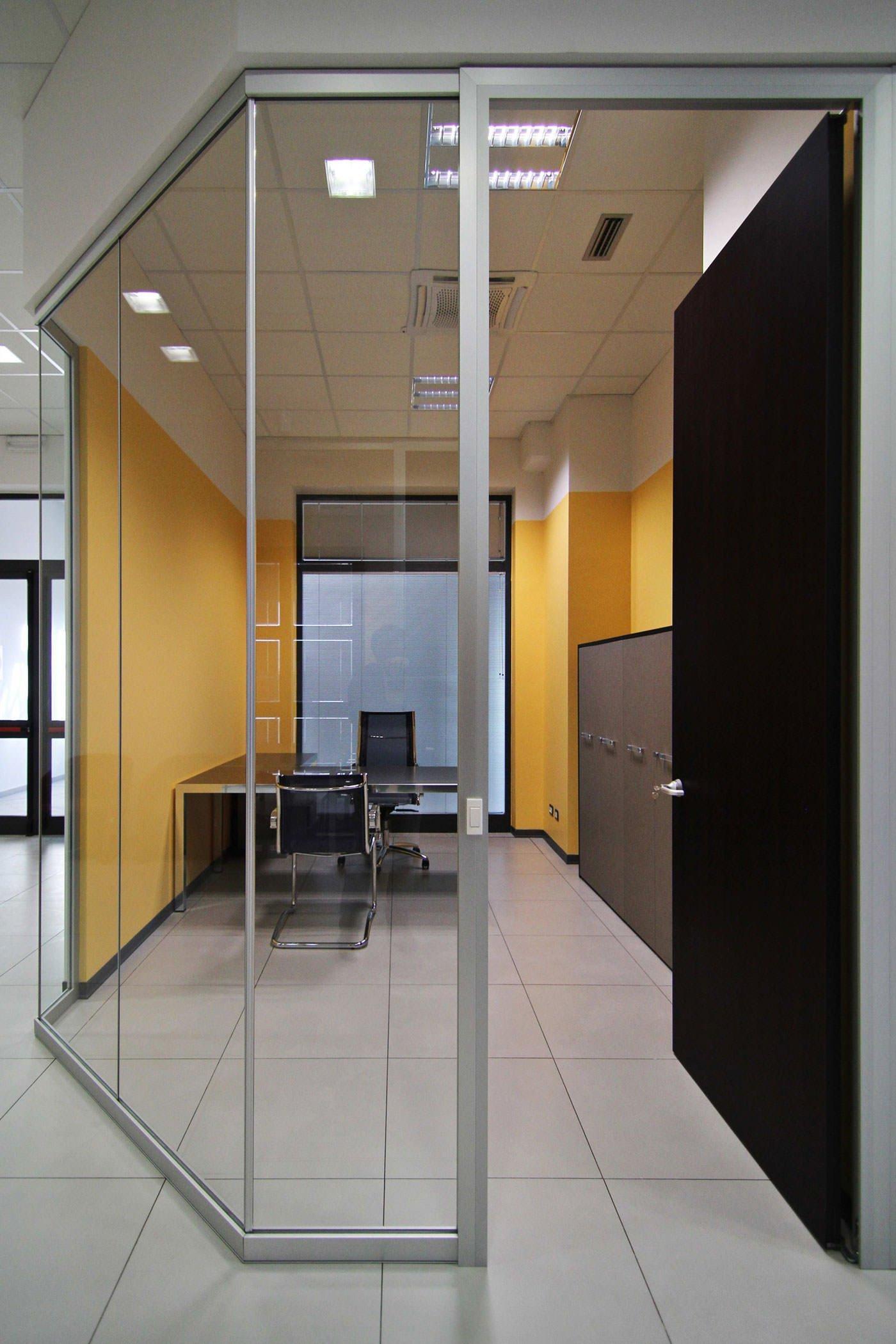 Zf italia srl office furniture ivm office for Office design italia srl