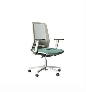 sedie per ufficio President