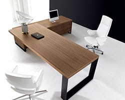 Mobili Per Ufficio Trau : Produttore arredamento per ufficio ivm office