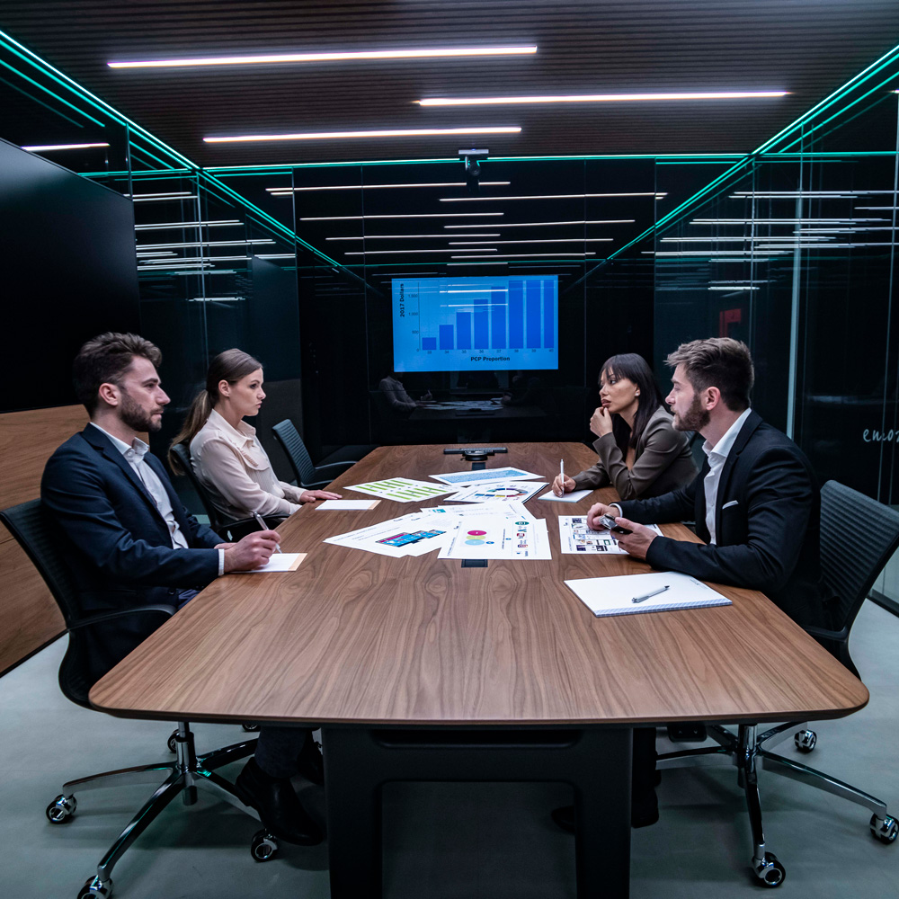 meeting-room-quadrato