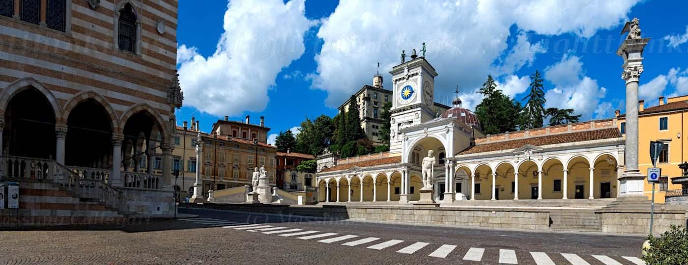 [:it]mobili-per-ufficio-udine[:en]mobili-per-ufficio-udine[:fr]mobili per ufficio in provincia di Udine[:]